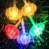 Lanterna 10m 100LED Christmas Light String