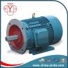 elektrischer dreiphasigmotor der doppelten Geschwindigkeits-0.55kw-200kw