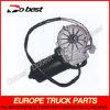 Motore del pulitore per Volvotruck 24V