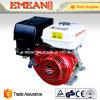 4 alimentar el motor de gasolina refrigerado del motor 7.0HP