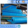 Goedkope HDPE van het Kweken van vis Zwarte/Blauwe HDPE Geomembrane van de Voering van de Vijver