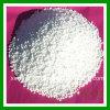 化学薬品、最もよい価格の農業の尿素肥料