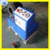 Presse hydraulique utilisée pour l'atelier