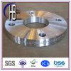 Glissade modifiée d'acier du carbone 25bar DIN 2573 sur la bride