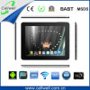 9.7 de  PC Dual Core 1.5GHz 1GB 16GB Dual Camera Allwinner A31s Android 4.1 MID Tablet (M974)