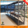 Sistema médio de /Racking do Shelving do dever