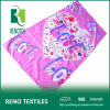 Microfiber Printing Quick Dry Extremely Beach Towel Made en China
