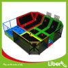 China Factory Price Mini Trampoline for Amusement Center
