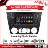 Hla 8819 pour le lecteur MP3 de véhicule de l'androïde 5.1 de BMW E90/91/92/93