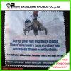 Выдвиженческим напечатанные логосом дешевые одежды Microfiber чистые (EP-C9106)
