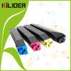Compatible para el cartucho de toner de Kyocera Tk-8305 Tk-8306 Tk-8307 Tk-8309