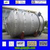 Anerkannter Leistungs-Reaktor China-Asme