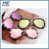Óculos de sol quentes de Eyewear da venda da forma