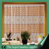 Натуральные продукты Бамбуковый занавес для дверей бамбуковые жалюзи