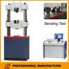 Hydraulische allgemeinhindehnfestigkeit-Prüfungs-Maschine