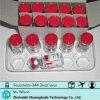 Follistatin-344에 의하여 냉동 건조되는 펩티드 성장 스테로이드 분말 2mg/Vial