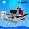 Grabado fácil de la piedra del ranurador del CNC de la operación del nuevo precio del estilo buen que talla el cortador