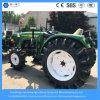 Het MiniLandbouwbedrijf van de Apparatuur van de Machines van de landbouw 4X4/de Kleine Tractor van de Tuin