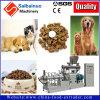 Tierfutter-Nahrung- für Haustiereaufbereitende Zeile, die Maschine herstellt