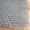 High Tensile Steel Wire Screen Mesh