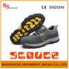 Sapatas de segurança bonitas para as mulheres RS809