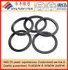 Anel de borracha personalizado do anel-O/selo para as peças industriais