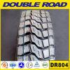 Doubleroad Light Truck Tyre 750r16 825r16