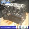 Bloque de cilindro para Perkins 4.236/4.248/3.152/4.41