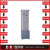 Heißer Sale Steel Metal Speicher Display für Market