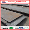 ASTM Standard Alloy Steel Sheet oder Plate