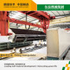Фабрики блока легковеса AAC Китая блок самой большой облегченный подвергает группу механической обработке машинного оборудования Dongyue