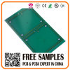 Изготовление PCB PCB Double-Sided PCB/China батареи