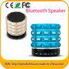 Altofalante portátil sem fio de Bluetooth da caixa sadia