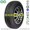 195/65r15, Radial Car Tyre, polimerización en cadena Tyre, Passenger Tyre