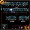 Almacén certificado CE de la estructura de acero (CH-86)