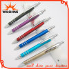 Promotional fantástico Metal Gift Ball Pen para Logo Engraving (BP0104)