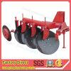 Ploeg van de Schijf van de Buis van de Ploeg van de Schijf van de Landbouwer van het landbouwbedrijf de Tractor Gesleepte