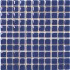 Ceramic Mosaic for Swimming Pool, Bathroom, Kitchernroom (DCW25E24)
