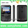 Мобильный телефон C333 3 SIM