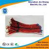 Approvisionnements d'usine de connecteur de harnais de câblage de qualité