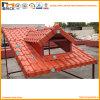 Синтетическая смолаа покрывает плитки крыши смолаы Asa хорошего качества