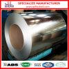 Qualitäts-Oberflächen-Ende Q195 walzte Stahlspule kalt