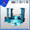 De Dk/dB tipo alimentador de alimentação do disco continuamente da máquina para a central energética