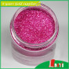 Solvents Resistance Glitter Powder with Multi Color