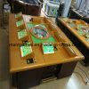 Luxury 10 Players Roulette Gambling Machine Hot Sale in Dominica