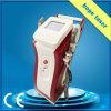 携帯用IPL Shr携帯用480nm &640nm毛の取り外しのShr IPLレーザーのアクネの処置の皮