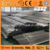 316 Stainless Steel Welded Tube/Pipe