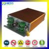 Ограничитель перенапряжения сигнала функции приспособления защиты от перенапряжения CCTV Multi