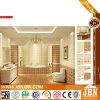 Qualität, konkurrenzfähiger Preis, Foshan-Hersteller-keramische Wand-Fliese (BY1-43122B)