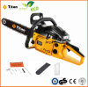 45cc Gasoline Chain Saw con CE Approved (TT-CS4500J)